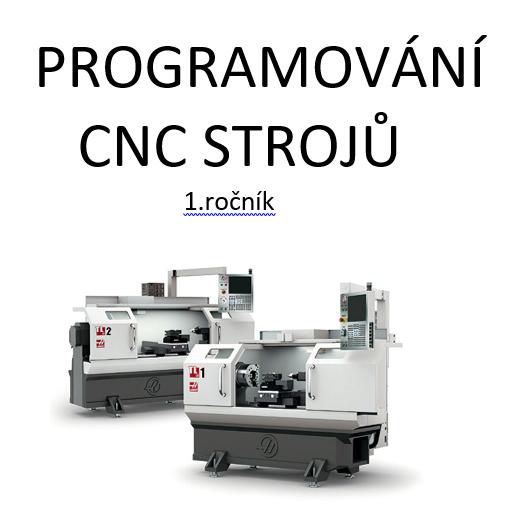 PRA-CNC-1.ročník-2020/2021