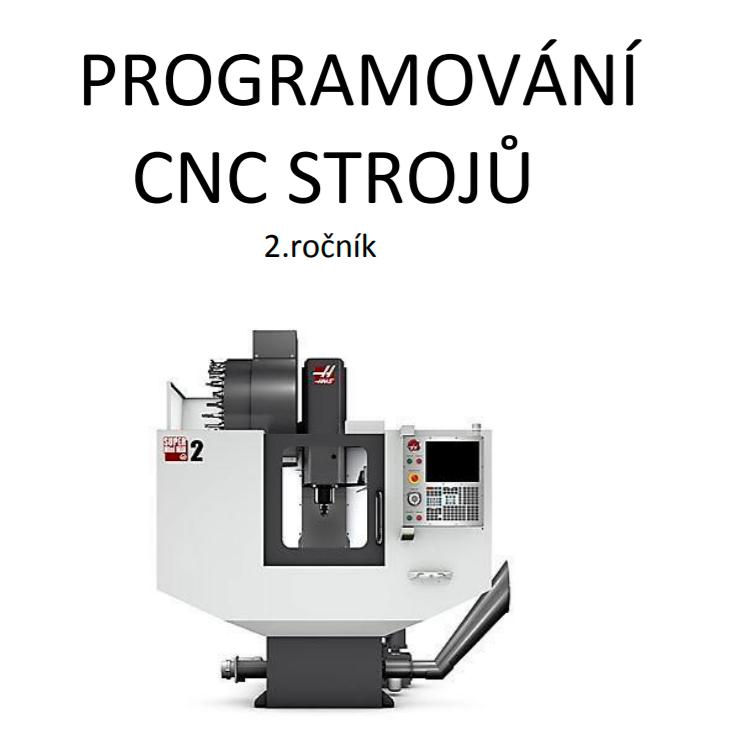 PRA-CNC-2.ročník-2020/2021
