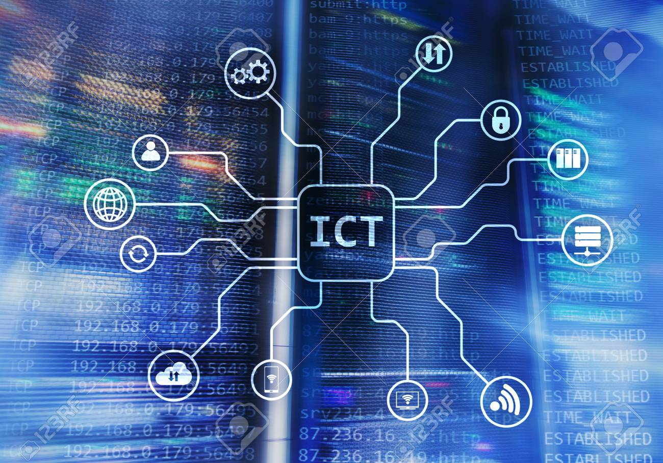 ICT-3A/B-RST-2020/2021