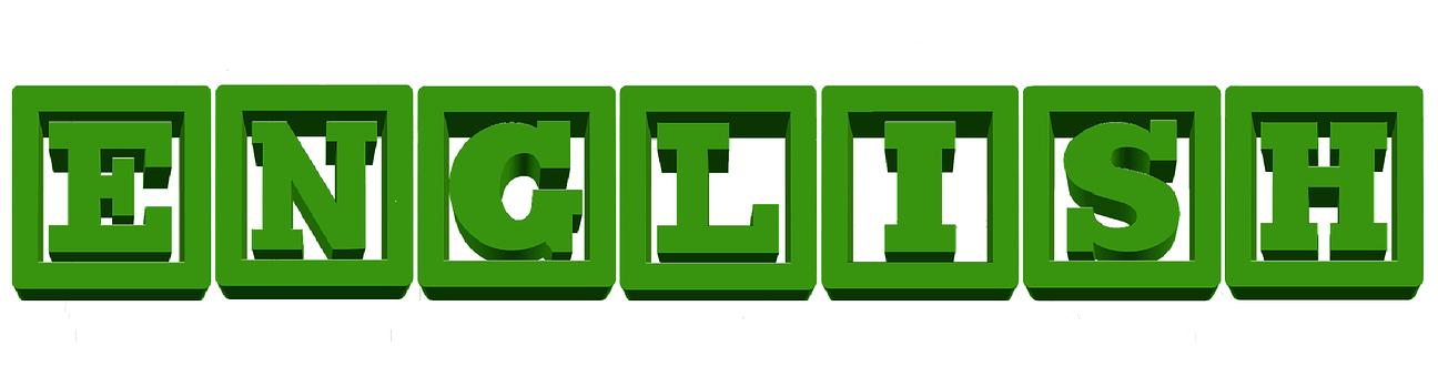 ANJ – 4.D – 2019/2020