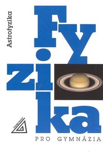 FYZ– 4.F– 2019/2020