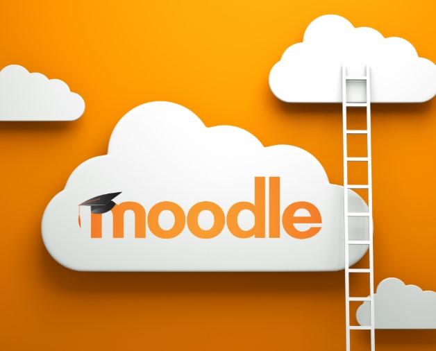 Učitelský informační kurz LMS Moodle